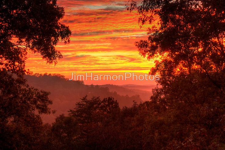 72 best Photography by Jim Harmon Photos images on ...