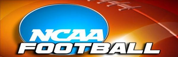 Watch Richmond vs Virginia Live College football (Online TV, Score, Schedule…