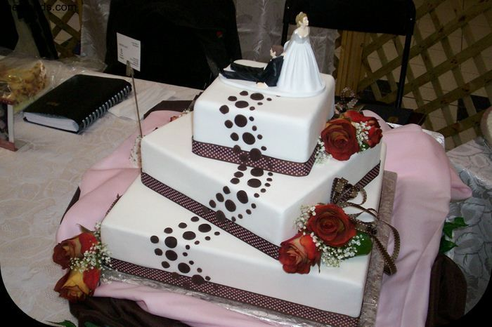wedding cakes costco best 25 costco catering ideas on baby shower 24112