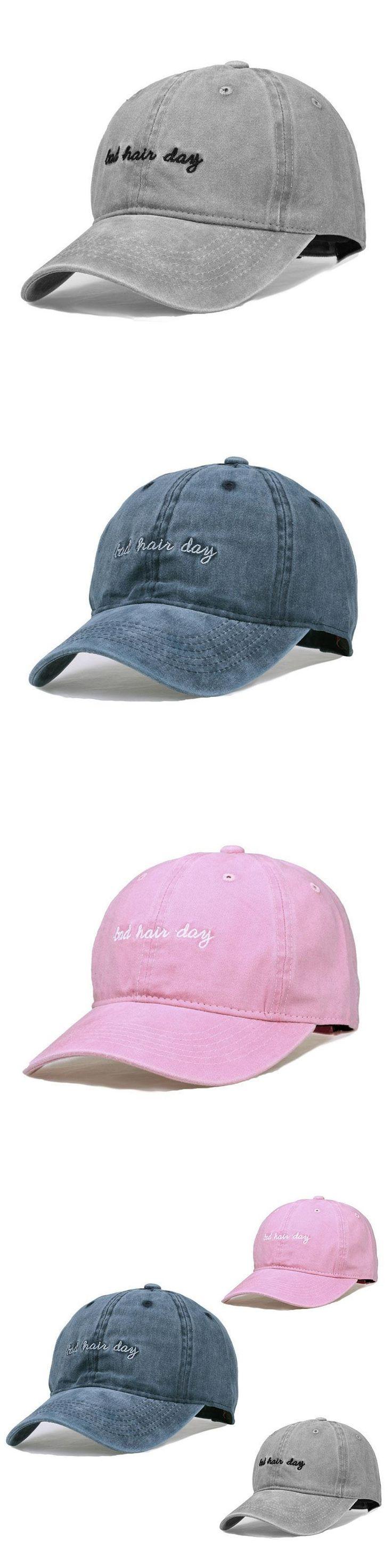 best 25+ women's baseball caps ideas on pinterest   women's