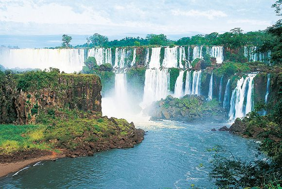 south-americaCapes Horns South America, North America, South America Travel, Crui Vacations, American Waterfal, South American, America Crui, American Crui, Cruises Vacations