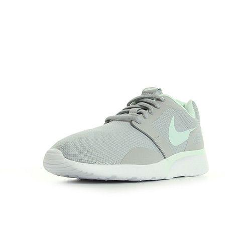 Nike WMNS Nike Kaishi - Réf : 747495031