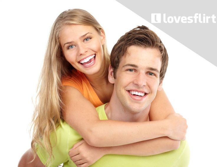 2. UPLOAD PICTURES Upload as many pictures as you consider representative for defining who you are and what you like. Keep uploading pictures along the way to keep people up to date with your activities and interests.  http://lovesflirt.com/en/dating_tips