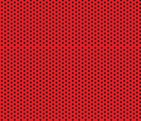 Ladybug5-03_shop_preview