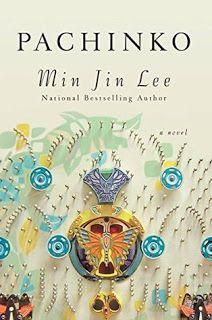 http://birdwoman-thenatureofthings.blogspot.co.nz/2017/12/pachinko-by-min-jin-lee-review_18.html