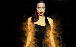 Angelina Jolie Latest Hot Photos