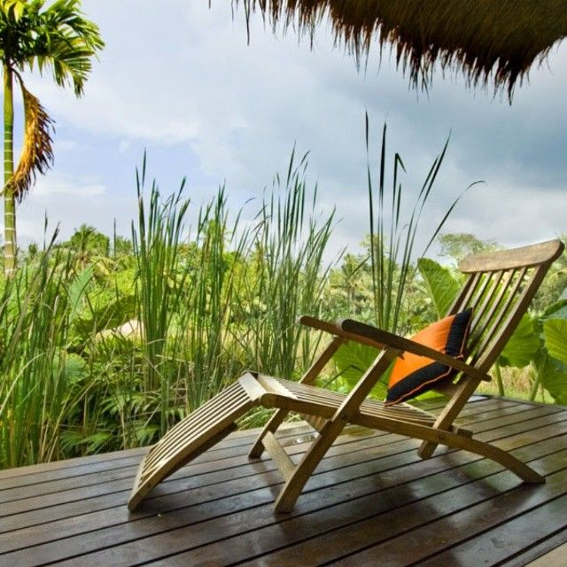 GOOD MORNING BALI #bali #fresh #weather #villa #hotel #geriabali #thiisbali #destinosmaravilhososbyeli #thosesummerdays__ #hgtv #pinktrotters #earthpic #beautifuldestinations #luxwt...