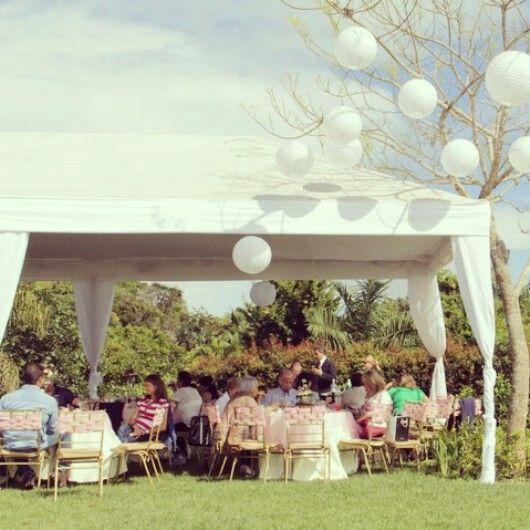 Decoracion Bautizo En Jardin ~ 1000+ images about Ideas bautizo on Pinterest  Candy Bar Wedding
