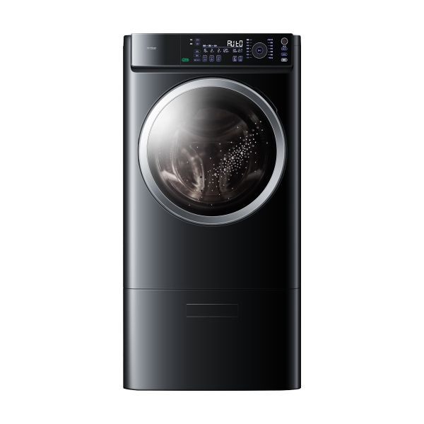 【海尔XQGH80-1406U1智能 洗衣机】_海尔智能 洗衣机XQGH80-1406U1产品介绍_智慧家电- 海尔美好住居生活解决方案提供商