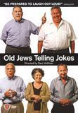 Old Jews Telling Jokes [DVD]