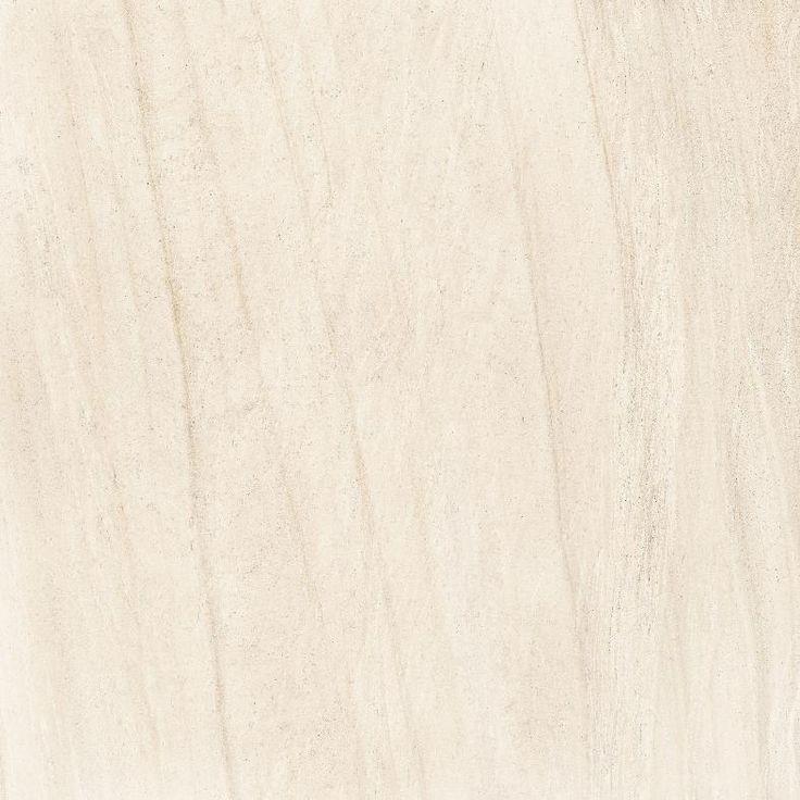 ceramiche piemme PURESTONE - BEIGE