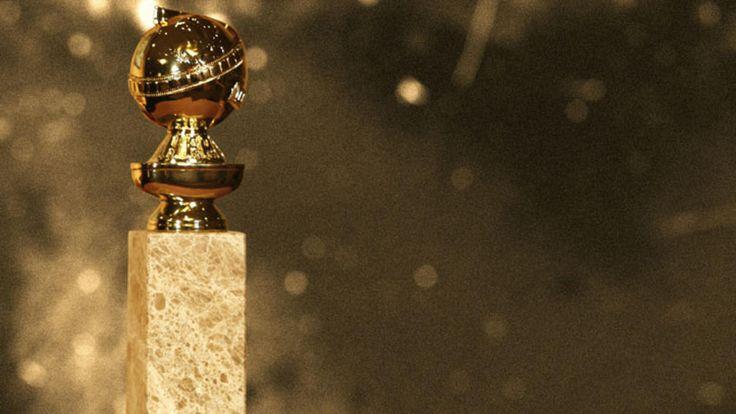 Globo de Ouro: os vencedores de 2015 e nossas considerações  #goldenglobes #globodeouro #goldenglobes2015 #globodeouro2015 #FFCultural #FFCulturalCinema #FFCulturalSéries #FFCulturalTV