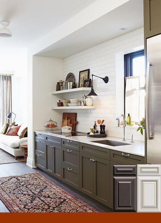 Wood Kitchen Cabinets Ideas And Cabinet Refacing Ikea 3804892136 Kitchencabinets Kitcheninterior