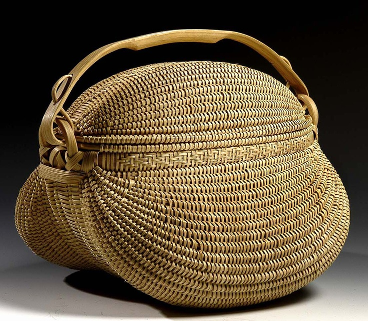 101 best images about baskets from around the world on for Wicker meaning