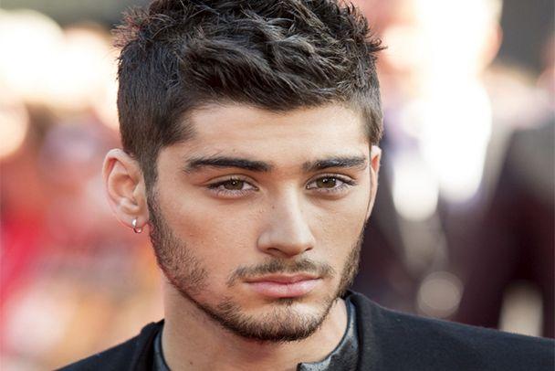 Irmã de Zayn, do One Direction, chama directioners de psicopatas - http://metropolitanafm.uol.com.br/novidades/famosos/irma-de-zayn-one-direction-chama-directioners-de-psicopatas