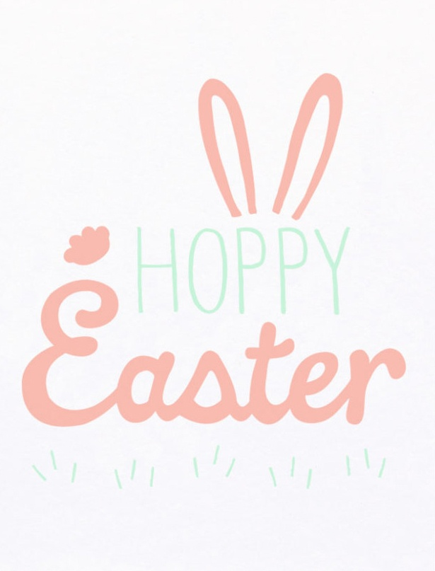 Best 25+ Happy easter cards ideas on Pinterest Easter card, Diy - sample easter postcard template