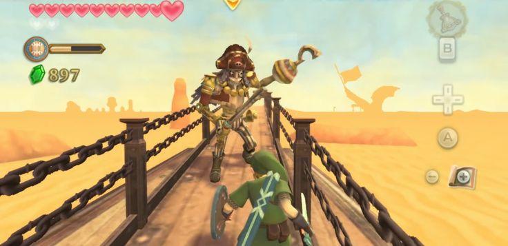 Scervo Sword Attack. Image number 9.