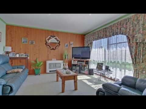 36 Taroona Ave, Burnie  Presented by Jenna Lamprey First National Burnie