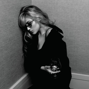 Melody Gardot, her music never gets old