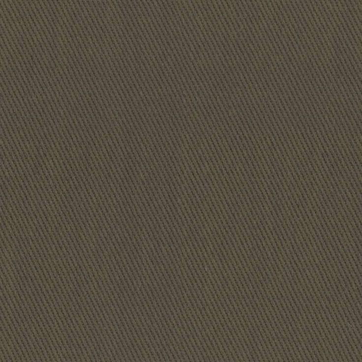 I tessuti dell'Autunno/Inverno: Misto Lino - Diagonale 0974