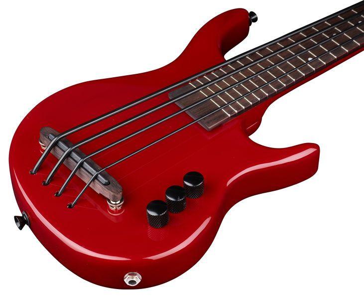 Rothman's Guitars/Dept. Store, Inc.