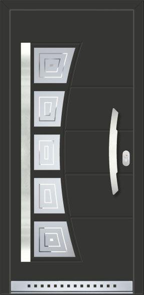 helsinki7.jpg (287×586)