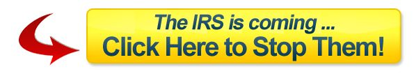 """Get the Tax Debt Help You Need Now! #austin #tax #attorney, #austin #irs #tax #attorney, #austin #irs #attorney http://atlanta.nef2.com/get-the-tax-debt-help-you-need-now-austin-tax-attorney-austin-irs-tax-attorney-austin-irs-attorney/  # How Do I Resolve My Tax Debt:Get the Help of """"Austin Tax Attorney"""" Some tax issues are just too complicated to handle on your own. That is when you need the services of """"Austin Tax Attorney"""". A Licensed Tax professional can assist you in getting an…"""
