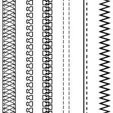 84579 as well Casual peplum dress fashioned peplum peplum blazer for women peplum clothing peplum coats peplum dress peplum jackets peplum midi party dress peplum skirt stretchy work peplum dress icon together with Free Fashion Flat Sketches also 70407 further 81451. on adobe illustrator skirt