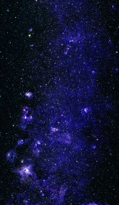 175 best galaxy print images on pinterest pretty for Nebula material