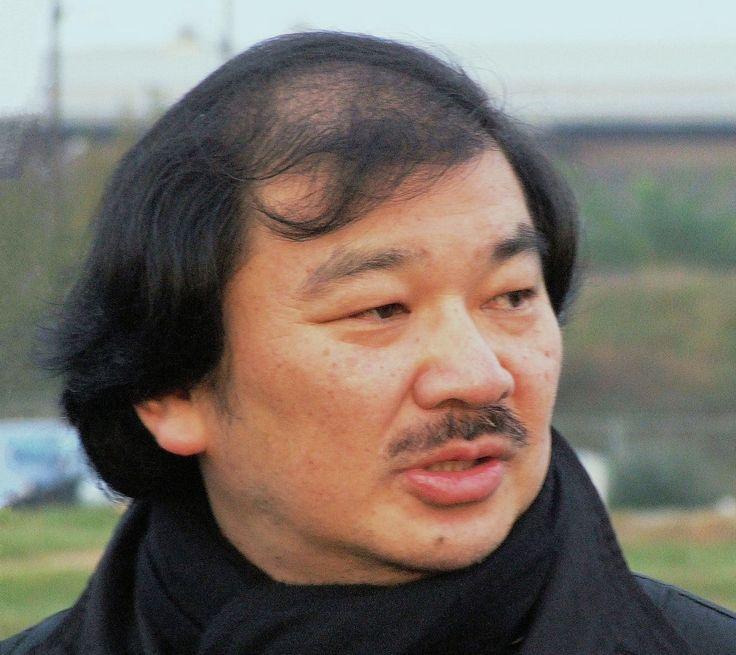 Shigeru Ban 2014