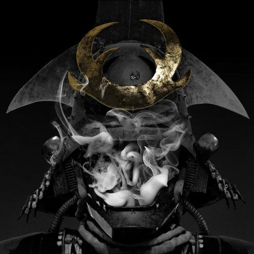 The Glitch Mob, Aja Volkman, Metal Mother, Yaarrohs, Sister Crayon New Releases: Love Death Immortality on Beatport Pro