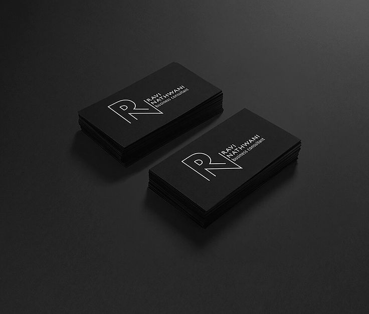 logo based on RN initial, RN logo inspiration