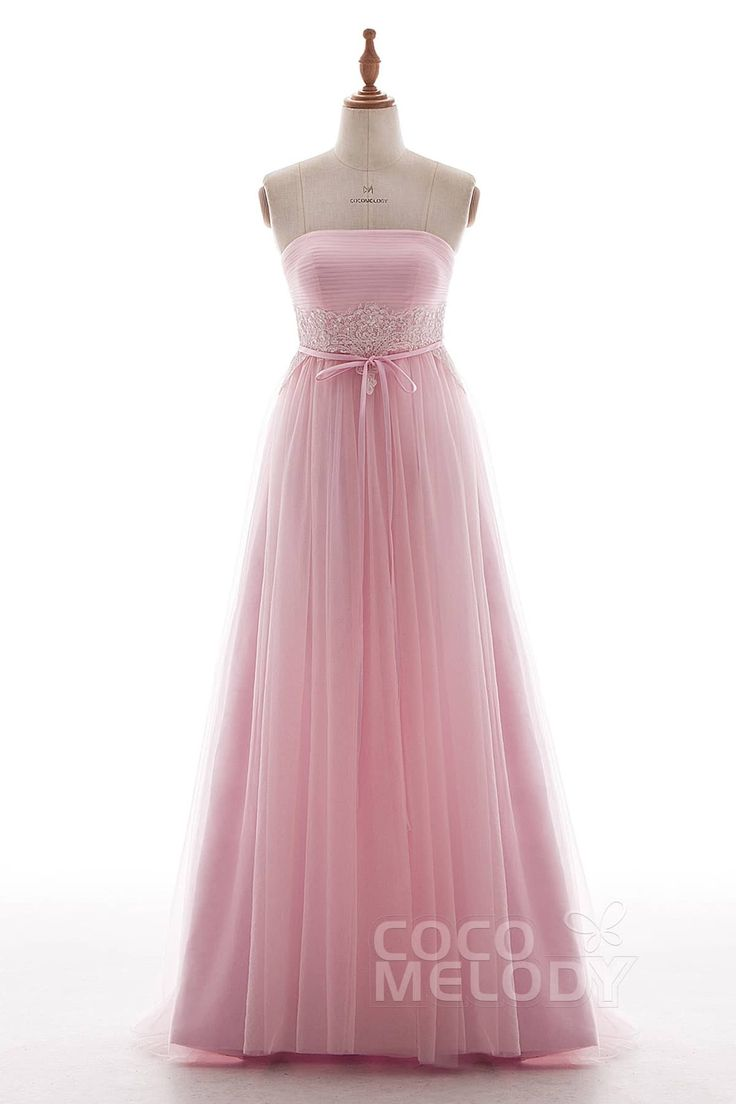 28 best Alternate bridal gowns images on Pinterest | Wedding frocks ...