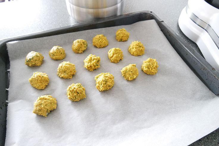 kitchenaid salat kichererbsen clean eating blog rezept