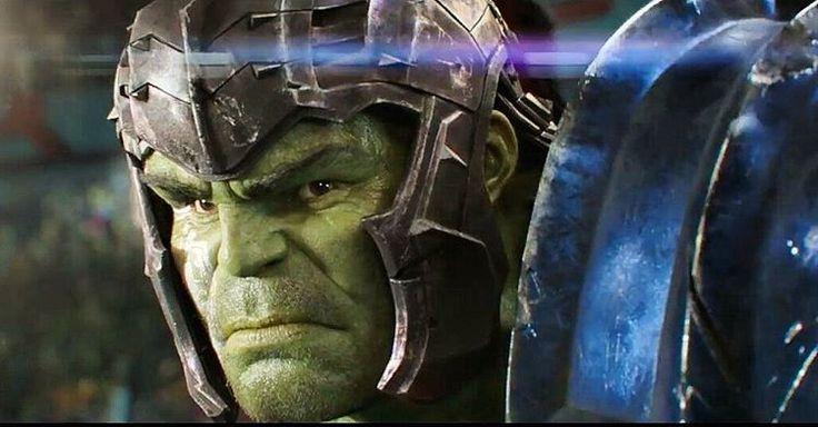 "2 Likes, 1 Comments - @_comicsniyzadrot_ on Instagram: ""ААА КАК ЖЕ КРУТ ХАЛК!!! #hulk #халк #thor #тор #thor3ragnarok  #тор3рагнарёк  #marvel #марвел…"""