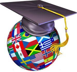 PRECEPTORSHIP IN NURSING EDUCATION  IS IT A VIABLE ALTERNATIVE