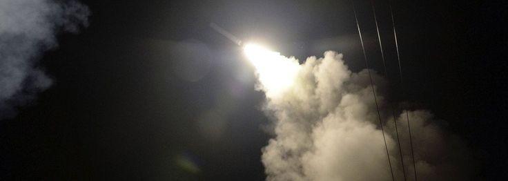 Fonte: Rússia suspende decreto que impede conflito com forças americanas no Oriente Médio | Brasil 24/7