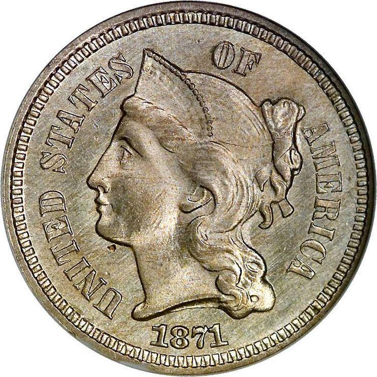 Coin idol bank