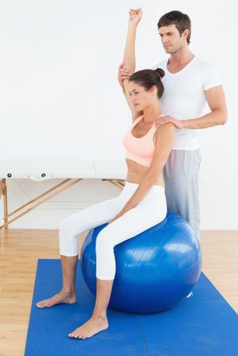 #trening #funkcjonalny #wrocław Chcesz wzmocnić wyleczyć ból i wzmocnić swoje mięśnie, żeby więcej problem nie wracał? Zapraszamy na funkcjonalny trening medyczny do Pana Kręgosłupa ;) http://pankregoslup.pl/trening-funkcjonalny-wroclaw