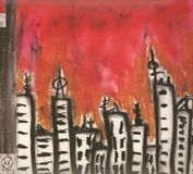 Broken Social Scene [LP] - Vinyl, AC0142LP