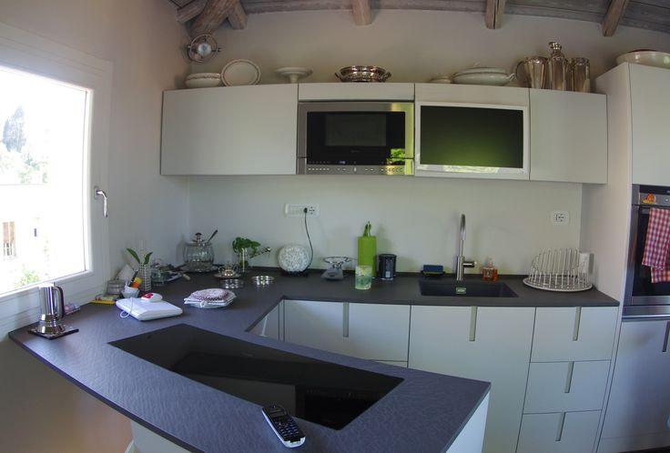 Oltre 20 migliori idee su piani da cucina in quarzo su for Migliori piani di cottage
