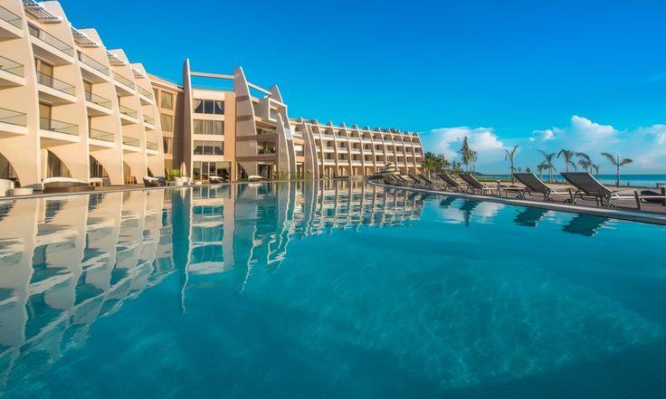 Ramada Resort Dar Es Salaam   Besten Hotels in Daressalam