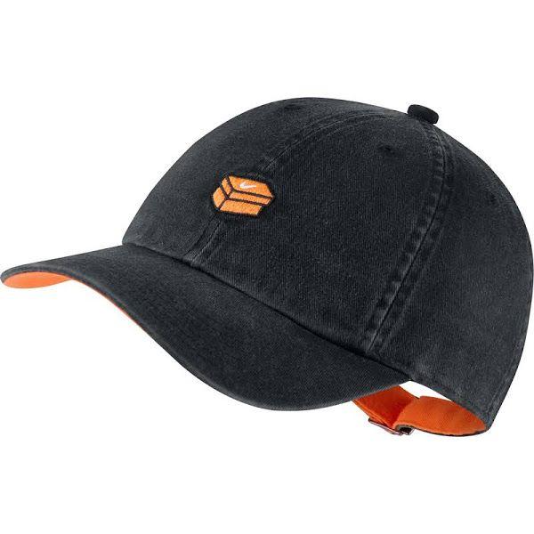 2fc5f401c2993 Nike Boys  Heritage86 Shoebox Adjustable Hat