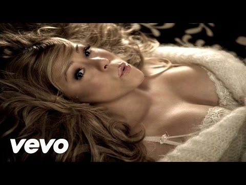 Music video by Mariah Carey performing Don't Forget About Us. (C) 2005 The Island Def Jam Music Group and Mariah Carey