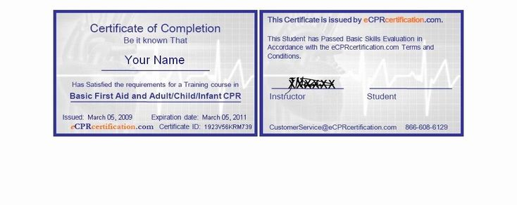 Forklift Operator Certificate Template Beautiful forklift