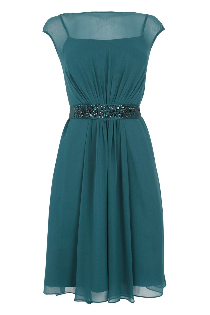 17 best Teal & Green dress ideas images on Pinterest | Dress ideas ...
