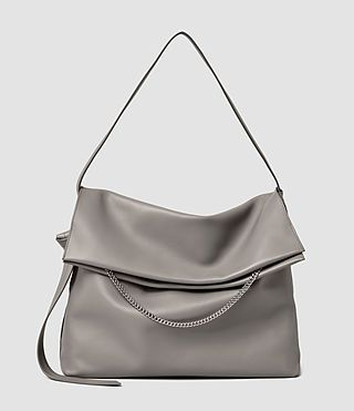 ALLSAINTS: Womens leather handbags and ladies handbags