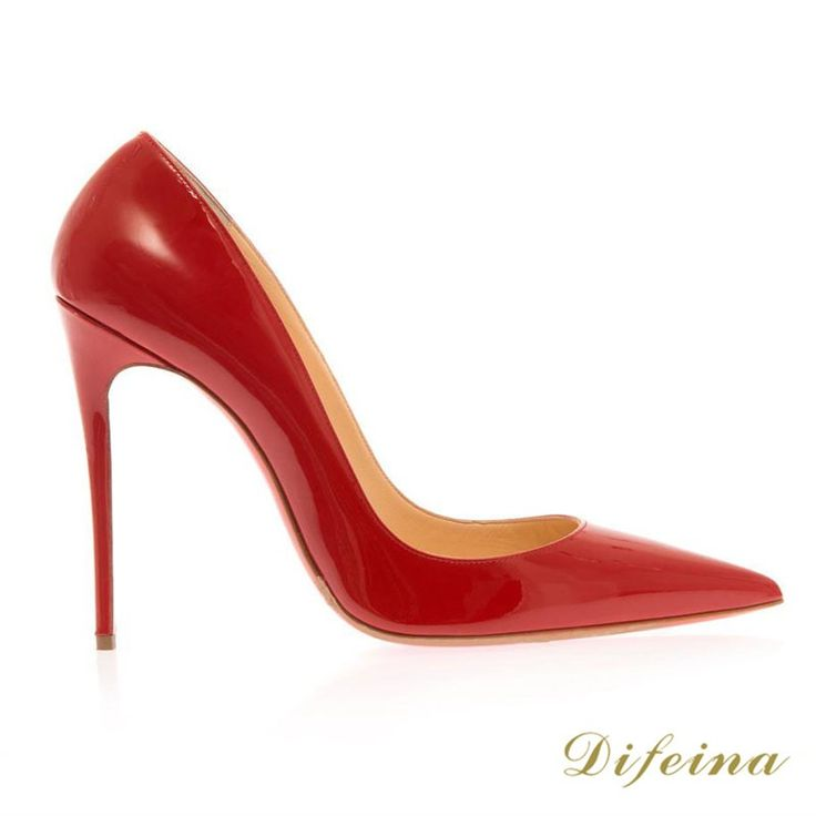 http://www.dressshoeswholesale.com/products_info/Woman-Red-Wedding-Shoes-Pointed-Toe-278407.html