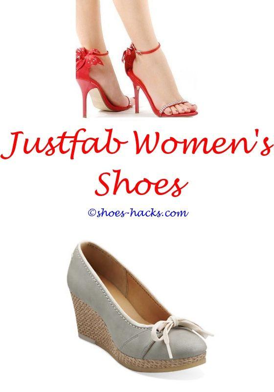 #newbalancerunningshoeswomen dsw cole haan womens shoes - asics womens shoes  kohls.#colehaanwomensshoes shoes