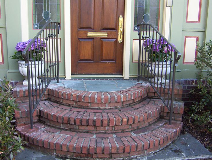 Best 25 Best Images About Wrought Iron Bannister On Pinterest 400 x 300